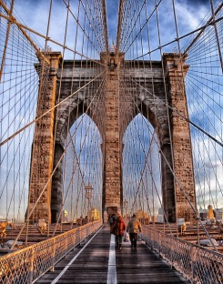 brooklyn-bridge-105079_640