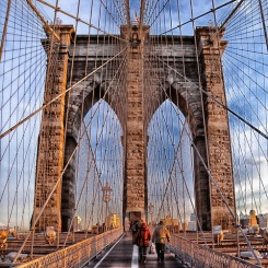 brooklyn-bridge-105079_640