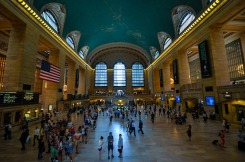 grand-central-terminal-1641328_640