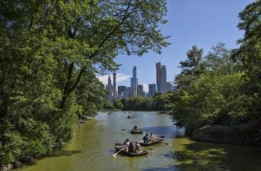 new-york-city-3558338_640